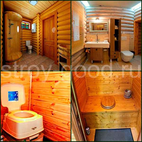 tualet-v-bane-svoimi-rukami-foto