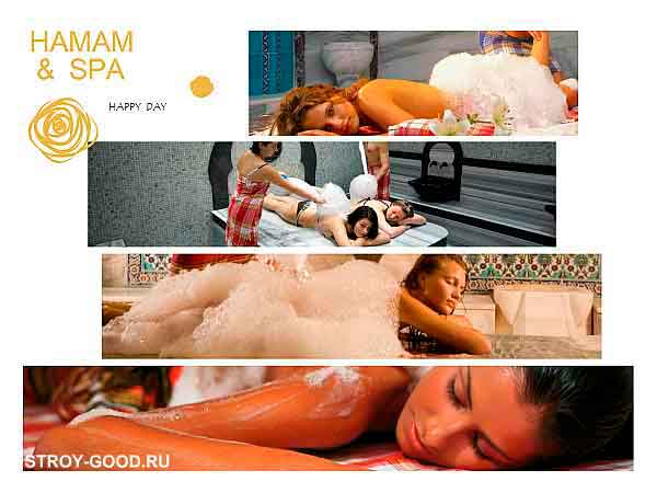 tureckaya-banya-massazh-foto