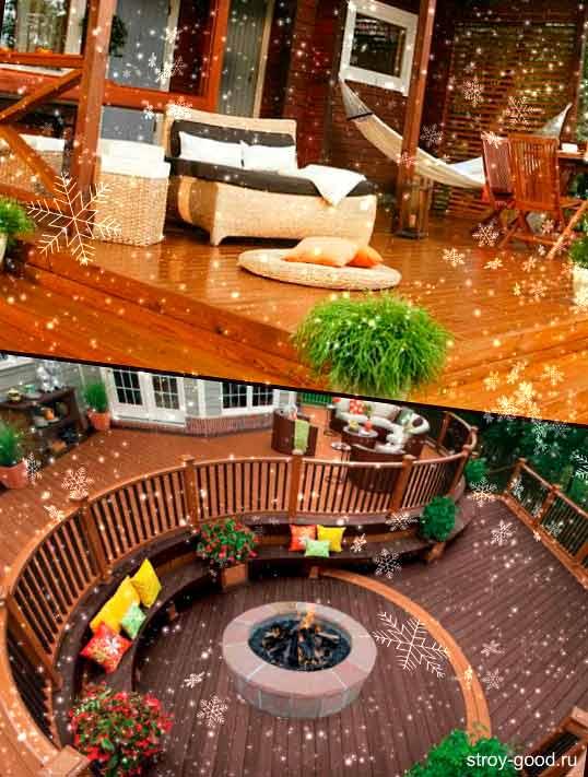 dizajn-verandy-v-bane-3-foto