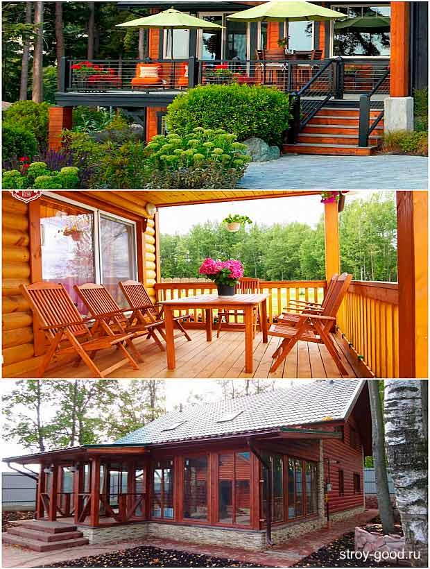 dizajn-verandy-v-bane-8-foto