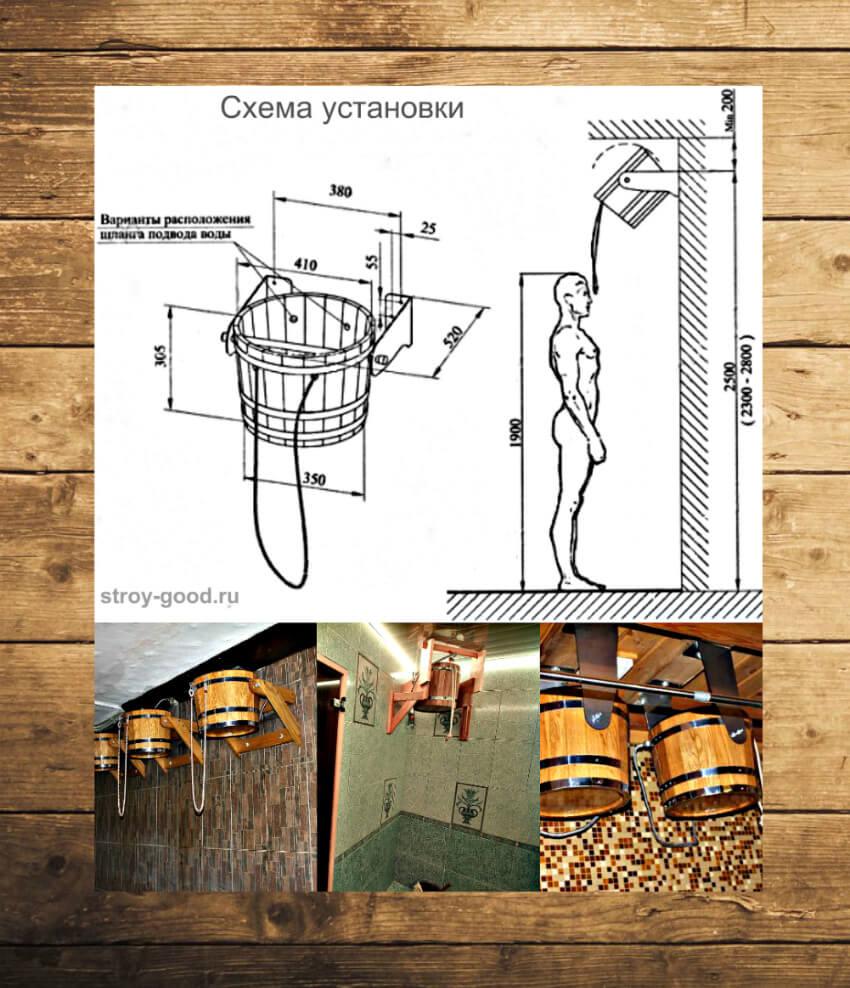 vodopad-dlya-bani-foto